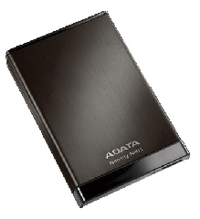 ADATA-25-USB20-30-750GB-NH13-Black