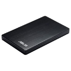 ASUS-AN200-Black