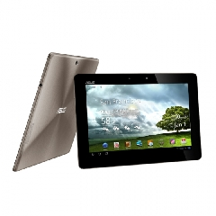 ASUS-Eee-Pad-Transformer-Prime-TF201-32GB-Champagne-Gold