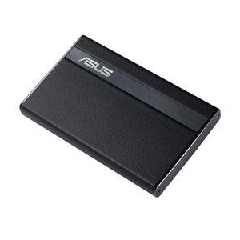 ASUS-LEATHER-II-koja