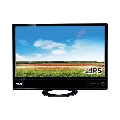 МониторыASUS ML229H (LED) IPS Panel