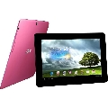 ПланшетыASUS MeMO Pad10 ME301T-1G061A 16Gb Pink