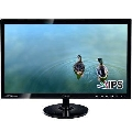 МониторыASUS VS229HR (LED) IPS Panel