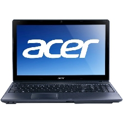 Acer-A-5560G-6346G75Mnbb