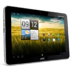 Acer-Iconia-Tab-A211-16GB-3G