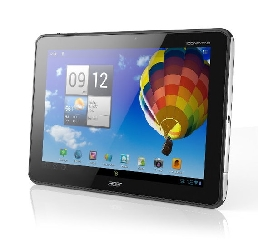 Acer-Iconia-Tab-A511-32GB-3G