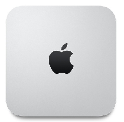 Apple-A1347-Mac-mini3