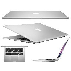 Apple-A1370-MacBook-Air-MC968RS-A-