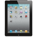 ПланшетыApple New iPad3 Wi-Fi  4G 64Gb Black