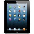 ПланшетыApple iPad 4 Wi-Fi   LTE 128 GB Black