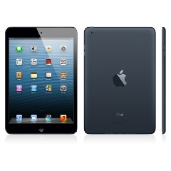 Apple-iPad-mini-Wi-Fi-16-GB-Black