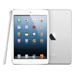 Apple-iPad-mini-Wi-Fi-16-GB-White