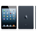 ПланшетыApple iPad mini Wi-Fi   LTE 16 GB Black