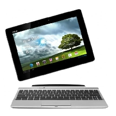 Asus-EEEPAD-Transformer-3G-TF300TG-32GB-Doc