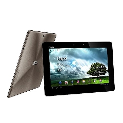 Asus-EEEPAD-Transformer-Prime-TF201-10-32GB-Champagne-Gold-s-dokstanciei