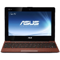 Asus-EeePC-X101CH-Red