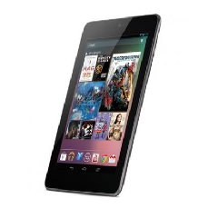 Asus-Google-Nexus-7C-3G-32GB