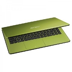Asus-X401A-Green