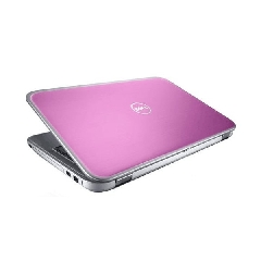 DELL-Inspiron-5720-5720Gi3210D4C500BSCLpink