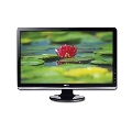 МониторыDell ST2320L Black (LED)