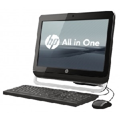 HP-Pro-3420-All-in-One