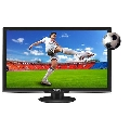 МониторыPhilips G-line 273G3DHSB/00 (3D, LED) Black