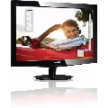 МониторыPhilips V-line 206V3LAB/00 (LED) Black
