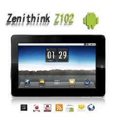 Zenithink-Table-PC-Z102