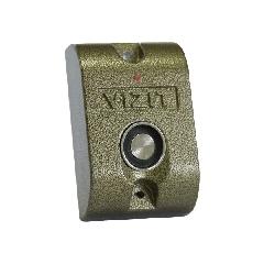 Считыватель ключей TOUCH MEMORY для контроллера КТМ600M, 602M; накладной вариант; встроенная схема з. Без НДС: 153.00...