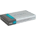 SwitchD-Link DGS-1005D 5port Gigabit