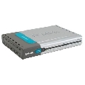 SwitchD-Link DGS-1008D 8port Gigabit