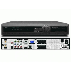 Opticum-9500-HD-PVR