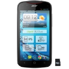 ACER-Liquid-E2-Duo-V370-Black-HMHC5EU001-
