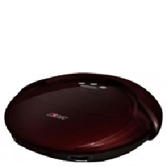 AGAiT-EC-2-Dark-Red