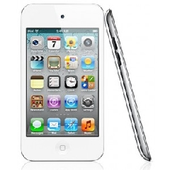 Apple-A1367-iPod-Touch-32GB-white