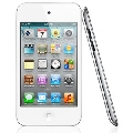 MP3 плеерыApple A1367 iPod Touch 8GB white