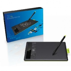 Bamboo-Pen-Touch-CTH-470K-RUPL