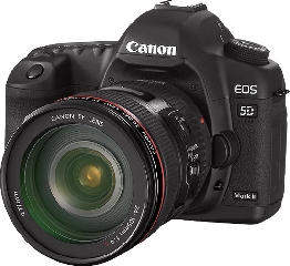 Canon-EOS-5D-Mark-II-24-105-IS-USM