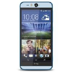 HTC-Desire-EYE-Submarine-Blue-4718487661671-