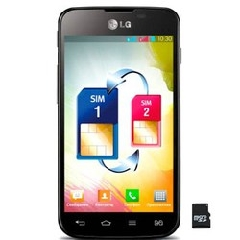 LG-E455-Optimus-L5-II-Dual-Black-Blue-8808992075042-