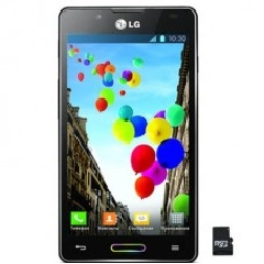 LG-P713-Optimus-L7-II-Black-8808992075813-