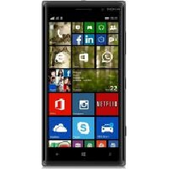 Nokia-830-Lumia-Black-A00021599-