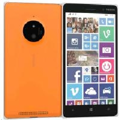 Nokia-830-Lumia-Orange-A00021600-