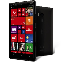 Nokia-930-Lumia-Black-A00019850-