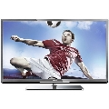 "ТелевизорыPHILIPS 32"" LED 32PFL5007H/12"