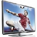 "ТелевизорыPHILIPS 32"" LED 32PFL5507H/12"
