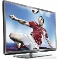 "ТелевизорыPHILIPS 40"" LED 40PFL5007H/12"