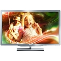 "ТелевизорыPHILIPS 55"" 3D LED 55PFL7606T/12"