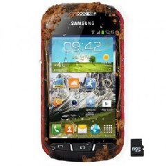 SAMSUNG-GT-S7710-Galaxy-Xcover-2-Black-Red-GT-S7710KRA-