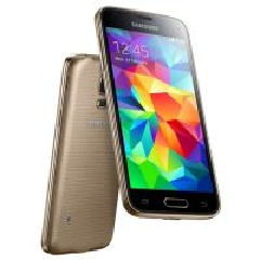 SM-G800E-Galaxy-S5-Mini-Gold-SM-G800HZDD-